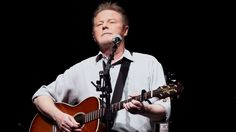 Don Henley on New Country Album: 'It's Who I Am'  'Cass County,' the Eagles icon's first solo record in 15 years, features guests Mick Jagger, Merle Haggard and Miranda Lambert   Read more: http://www.rollingstone.com/music/news/don-henley-on-new-country-album-its-who-i-am-20150612#ixzz3d87fsuLJ