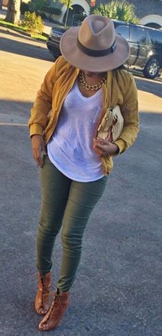 Find More at => http://feedproxy.google.com/~r/amazingoutfits/~3/HwwBWwxWJkA/AmazingOutfits.page