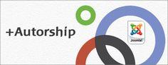 Google authorship markup in Joomla 2.5