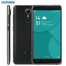 Like and Share if you want this  4G DOOGEE F7 3GB+32GB Fingerprint Identification 5.5'' Android 6.0 MTK6797 Helio X20 Deca Core Cell Phones Gyroscope 3400mAh   Tag a friend who would love this!   FREE Shipping Worldwide   Get it here ---> https://shoppingafter.com/products/4g-doogee-f7-3gb32gb-fingerprint-identification-5-5-android-6-0-mtk6797-helio-x20-deca-core-cell-phones-gyroscope-3400mah/