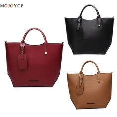87b2884ccbb2 New 2016 Women messenger bag Women   s fashion PU leather handbags designer  Brand