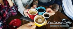 is a gourmet coffee roasting company specializing in wholesale coffee to restaurants, cafes, hotels & specialty retailers. Wholesale Coffee, Roasting Company, Coffee Roasting, Cryptocurrency, Adoption, News, Food, Foster Care Adoption, Meals