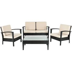 Found it at Wayfair - Watson 4 Piece Deep Seating Group with Cushions http://www.wayfair.com/daily-sales/p/Sleek-%26-Modern-Outdoor-Space-Watson-4-Piece-Deep-Seating-Group-with-Cushions~FV20949~E22324.html?refid=SBP.rBAZEVUi7Kg5gGcUNHirAirIFkNC20GogzNv9sdO6y4
