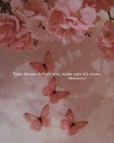 Self Inspirational Quotes, Dear Self Quotes, Meaningful Quotes, Positive Attitude Quotes, Good Thoughts Quotes, Quotes Deep Feelings, Life Quotes Pictures, Love Picture Quotes, Pretty Quotes