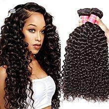 J Brielle Weavons Price 40 000 Bohemian Hairstyles Girls Hairstyles Braids Hair Styles