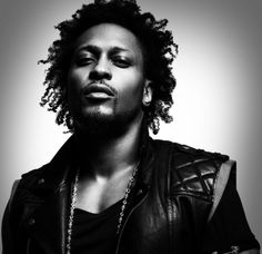 D'Angelo Michael Eugene Archer (born February 11 1974) better known by his stage name D'Angelo (pronounced dee-Angelo) is an American R&B and neo soul singer-songwriter multi-instrumentalist and record producer. Early life D'Angelo was born Michael Eugene Archer in Richmond Virginia on February 11 1974 to a Pentecostal preacher father. He was raised in an entirely Pentecostal family. His time deep within Pentecostalism left Archer with several notable memories including seeing his…