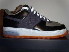 hot sale online 3edbe 58628 La Nike Air Force 1 Marok appartient au programme 1world, initié par la  marque au