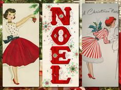 Lizy Papaioannou's piZap page Christmas Note, Collage, Notes, Beauty, Collages, Report Cards, Notebook, Collage Art, Beauty Illustration