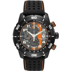 http://best-watches.bamcommuniquez.com/citizen-mens-primo-chronograph-watch-in-black-orange/ $& – Citizen Men's Primo Chronograph Watch in Black & Orange This site will help you to collect more information before BUY Citizen Men's Primo Chronograph Watch in Black & Orange – $&  Click Here For More Images  Customer reviews is real reviews from customer who has bought this product. Read the real reviews, click the following bu