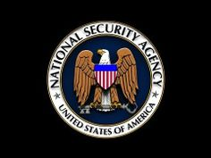"""▶ As Judge Rules NSA Surveillance """"Almost Orwellian,"""" Obama Prepares to Leave Spying Program Intact 