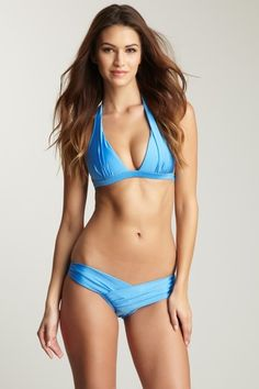 <3  Fit for the Caribbean! By Vix. $29