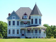 1000 Images About Victorian House Plans On Pinterest