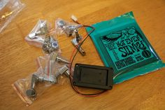 guitar parts tuners battery case strings. Guitar Parts, Fender Squier