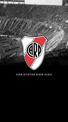 Escudo River Plate, Grey Wallpaper, Juventus Logo, Soccer, Plates, Private Room, Grande, Football, Mariana