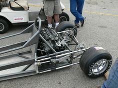 custom-chassis-fabrication.jpg (650×488)