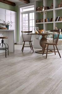 Best Mannington Adura Vinyl Floors Images Flooring Ideas Gray Deck