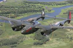 See the P-38J Lightning Scat III visiting the Fly/In Cruise/In at the Marion Airport on Labor Day weekend. Sept 3, 2016.  Marion Indiana | Marion Indiana Airport | Fly/In Cruise/In Marion Indiana | Grant County Indiana
