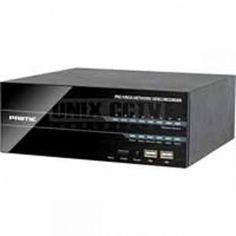 NVST MP08 Standalone Type Network Video Recorder