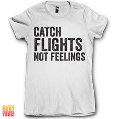 products catch flights feelings bangle