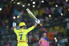 Raise your hands if you are Proud fan of Jersey No. Best Wallpaper For Mobile, Hd Wallpapers For Mobile, Cricket Poster, Dhoni Quotes, Sunil Gavaskar, Ms Dhoni Wallpapers, Ms Dhoni Photos, Cricket Update, New Zealand Tours