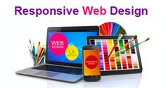 nice Globalitsolutions is a leading Responsive Website Design Company in Pitampura, w... SEO Responsive Web Design Company in Pitampura