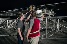 In the early morning hours of June 28th, Facebook launched Aquila, an internet delivery drone with a 141-foot wingspan, but weighs just 900 pounds.