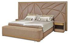 Casanova Bed Base - Beds - Home Collection Gold Bedding Sets, Bedding And Curtain Sets, Teal Bedding, Bedding Master Bedroom, Queen Bedding Sets, Luxury Bedding Sets, Modern Bedding, Modern Headboard, Master Bedrooms