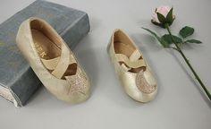 Neko Vintage Shoes
