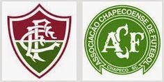 Fluminense x Chapecoense Ao Vivo Fluminense x Chapecoense Ao Vivo : Assistir Transmissão