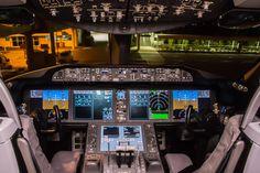 ジェットスター Boeing 787-8 Dreamliner VH-VKA