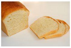 tuteloguisas.com - Pan de Molde de Mantequilla