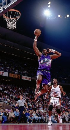 Utah Jazz - Karl Malone Best Picture For moving to Utah For Your Taste You are looking for something, and it is going to tell you exactly what you are looking for, and you didn't find that picture. Basketball Leagues, Basketball Legends, Sports Basketball, Basketball Players, Mike Jordan, John Stockton, Karl Malone, Nba League, Sports Celebrities