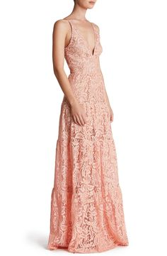 fit n flare maxi dress convertible