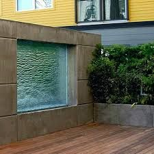 Image Result For Water Fountain Water Feature Wall Water Fountains Outdoor Outdoor Water Features