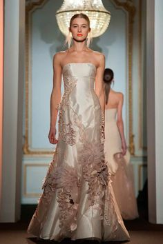 designer wedding dresses wedding gown 2016 haute couture dany atrache
