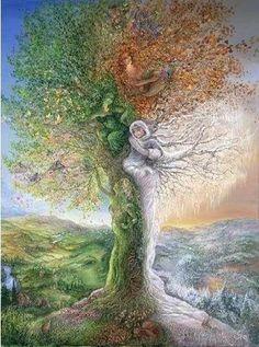 Tree of Life Harmony