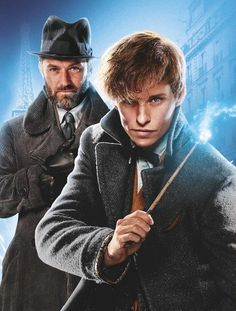 The Best Films of 2018 Harry Potter Universal, Harry Potter Characters, Harry Potter World, Supernatural, Crimes Of Grindelwald, Harry Potter Aesthetic, Jude Law, Albus Dumbledore, Fantastic Beasts And Where