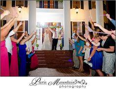 Victoria Belle Wedding Wedding Send Off, Wedding Exits, Wedding Bells, Victoria