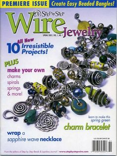 How to Wire Wrap a Coin Pendant Tutorial Bead Jewellery, Metal Jewelry, Jewellery Designs, Wire Wrapping Tutorial, Knit Bracelet, Wire Necklace, Wire Weaving, Jewelry Making Tutorials, How To Make Earrings