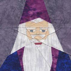 Dumbledore-v3_SewnByOwlsea.png Photo by fandominstitches | Photobucket