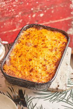 Erdélyi rakott káposzta recept | Street Kitchen Hungarian Recipes, Lasagna, Meal Planning, Vegan Recipes, Brunch, Food And Drink, Appetizers, Baking, Dinner