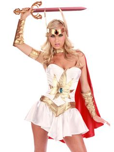 galactic costumes - Google Search