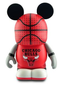 NBA - Chicago Bulls Your #1 Source for Video Games, Consoles & Accessories! Multicitygames.com