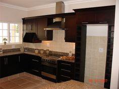 Kitchen Units 4