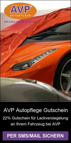 Car, Autos, Cleaning, Rolling Stock, Automobile, Vehicles, Cars