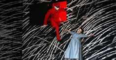 die soldaten - die soldaten --- #Theaterkompass #Theater #Theatre #Schauspiel #Tanztheater #Ballett #Oper #Musiktheater #Bühnenbau #Bühnenbild #Scénographie #Bühne #Stage #Set