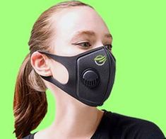 High Quality Anti Coronavirus Face Mask Sells Out in Lewisville # waterfall Braids faces Caramel Apple Dump Cake, Apple Dump Cakes, Caramel Apples, Apple Cake, Carrot Cake, Apple Cinnamon Loaf, Cinnamon Apples, Cracker Barrel Chicken, Cooking For Dummies