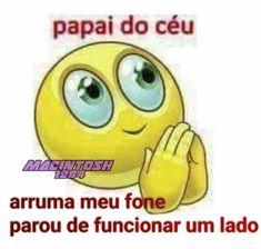 Memes Estúpidos, Memes Status, Best Memes, Stupid Images, Funny Images, Stupid Funny Memes, Wtf Funny, Itachi, Foto Meme