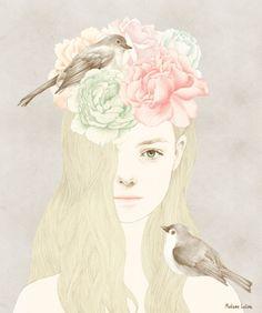 by Madame Lolina