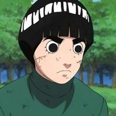 Naruto Fan Art, Anime Naruto, Naruto Shippuden Anime, Anime Manga, Anime Boys, Pokemon Jojo, Rock Lee Naruto, Karin Uzumaki, Fanfiction